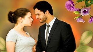 Download Tema de Linda e Rafael - The Perfect Life - Moby ft.Wayne Coyne - trilha sonora de amor a vida