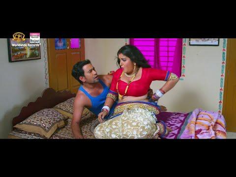 Khole Di Kevadiya Bhail Bhor - BHOJPURI HOT SONG | DINESH LAL YADAV ,AAMRAPALI DUBEY