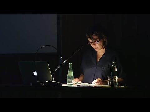 Misplaced Commas and Cannibalistic Tendencies | Erika Tan