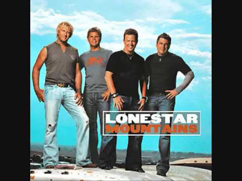 Lonestar - Don't Forget Me