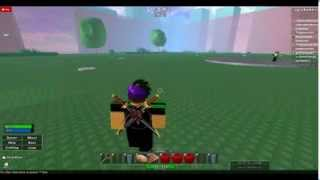 roblox hunger games win by epichendrix
