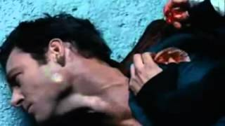 Aeonflux movie in tamil dubbed 05 தமிழ்)   YouTube