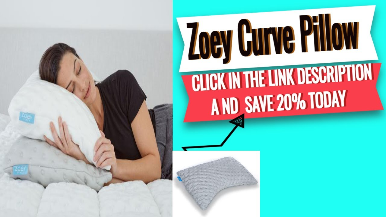 wamsutta extra firm pillow zoey curved