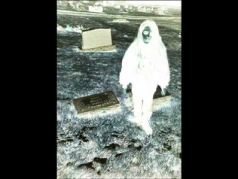 Crystal Castles ll - Vietnam (Backwards)