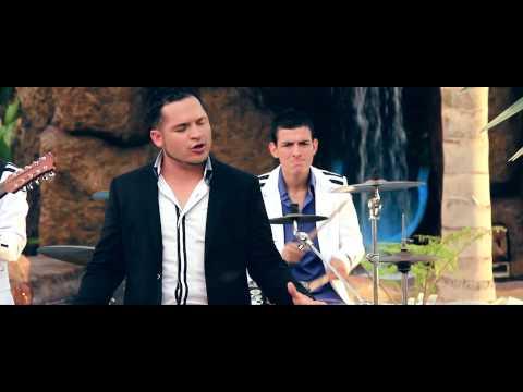 Armando López - Posiciones de locura HD