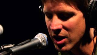 Shearwater - Ambiguity (Live on KEXP)