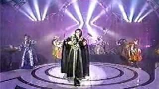 Malice Mizer - 月下の夜想曲 (Live)
