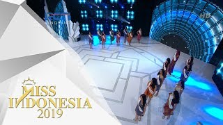 Subscribe Miss Indonesia Official Youtube: http://www.youtube.com/c...