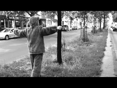 Maps - Maroon5 (Metal Cover) [Punk Goes Pop] Screamo