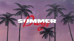 Martin Garrix feat. Macklemore & Patrick Stump of Fall Out Boy - Summer Days (Tiësto Remix)