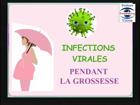 les infections virales gonflement abdominal estomac distendu distension abdominale