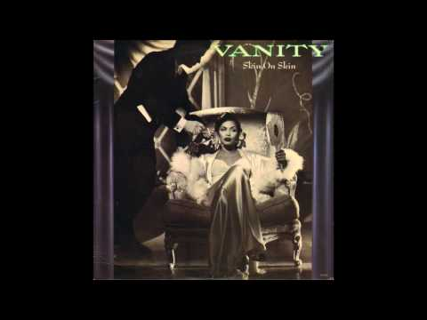 Vanity Skin On Skin [1986] (Full Album Remastered HD)