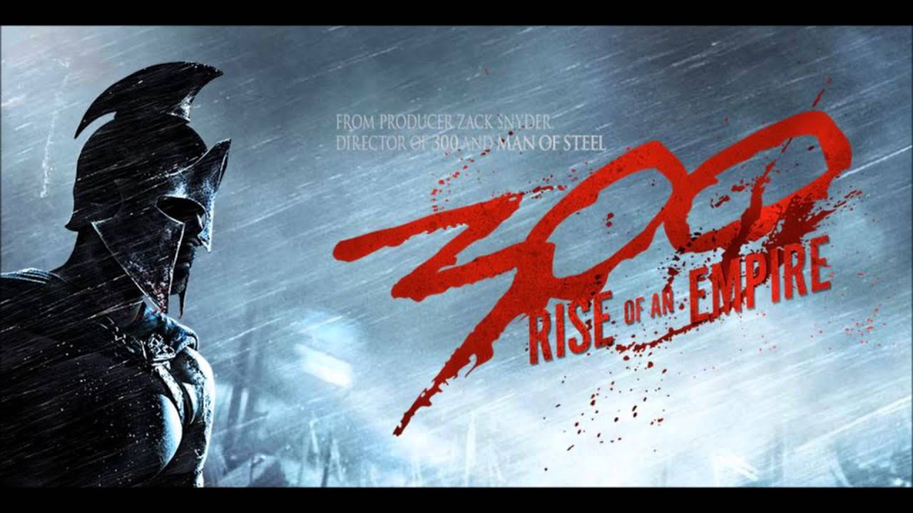 Download 300 Rise Of An Empire War Pigs Remix Extended