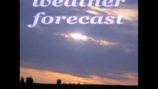 Coolerika - Weather Forecast