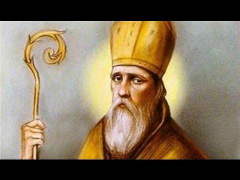 Frases de San Agustin - Sus frases célebres,Motivadoras, Famosas