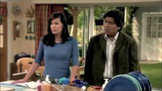 Funniest George Lopez Moments