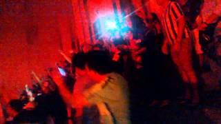 DETIK DETIK GOL MORATA HANCURKAN MADRID || NONTON BARENG JUVENTINI MANADO || UCL JUVE vs MADRID 2015