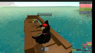roblox whatever floats your boat #1 the new strat /w starwars 1 hour lon video