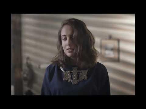 Alice Merton - No Roots (1 hour)