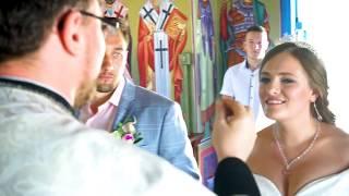 Венчание на Кипре Wedding in cyprus Glans Свадьба