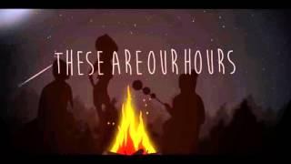 Owl city - Verge Ft. Aloe Blacc (nyseK remix)