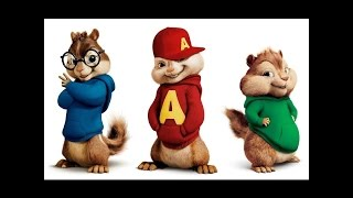 Wakhra Swag Navv Inder feat Badshah Chipmunks version