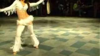 Официальный сайт Днепропетровской Областной Организации Исполнителей Восточных Танцев в Днепропетровске