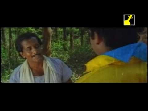 Thazhvaram - 8  Mohanlal, M.T.Vasudevan Nair & Bharathan - Western Style Film from India (1990)