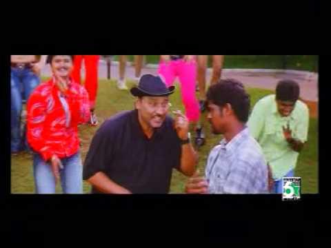 kasu-irukkanum-kasu-irukkanum-tamil-movie-hd-video-song