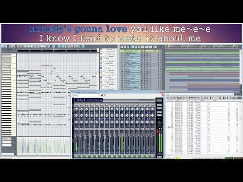 taylor-swift---me!-featuring-brendon-urie-of-panic!-at-the-disco-(midi-karaoke-version-with-lyrics)