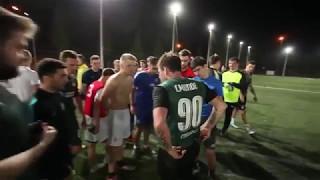 КФ Я тренер
