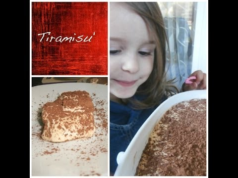 classic-tiramisu-recipe-|-biomammy