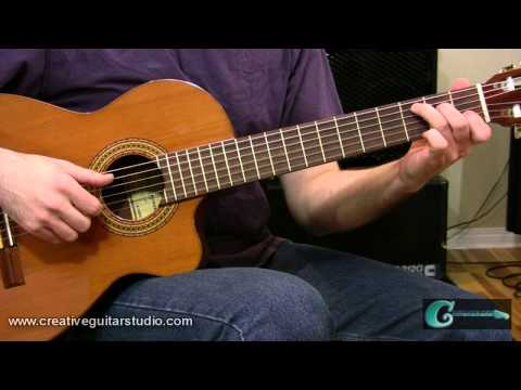 GUITAR STYLES: Beginner's Guide to Ragtime Blues