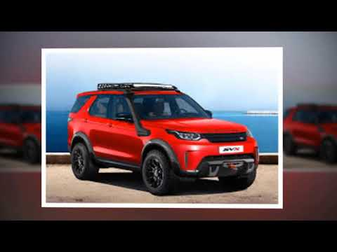 2020 land rover defender is staying boxy | 2020 land rover defender 90 | cheap new cars