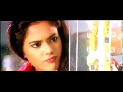Tere Aane Ki [Full Song] Saher