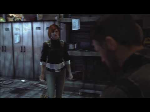 Splinter Cell: Conviction - Review