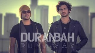 Duranbah - All Along