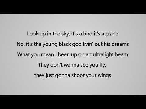 Joey Bada$$ - For My People (Lyrics)