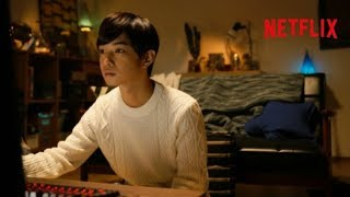 FINAL FANTASY XIV Dad Of Light - Trailer subtitulado en Español l Netflix