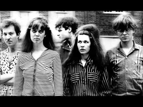 My Best Of B52s Compilation