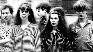 my best of b 52s compilation