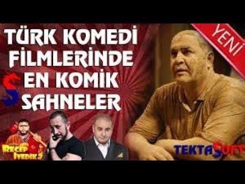 Türk Komedi Filmleri En Komik Sahneleri Sansürsüz18 Youtube