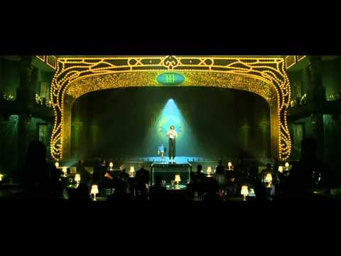 Tara Sutaria singing the background score for Guzaarish.flv Travel Video