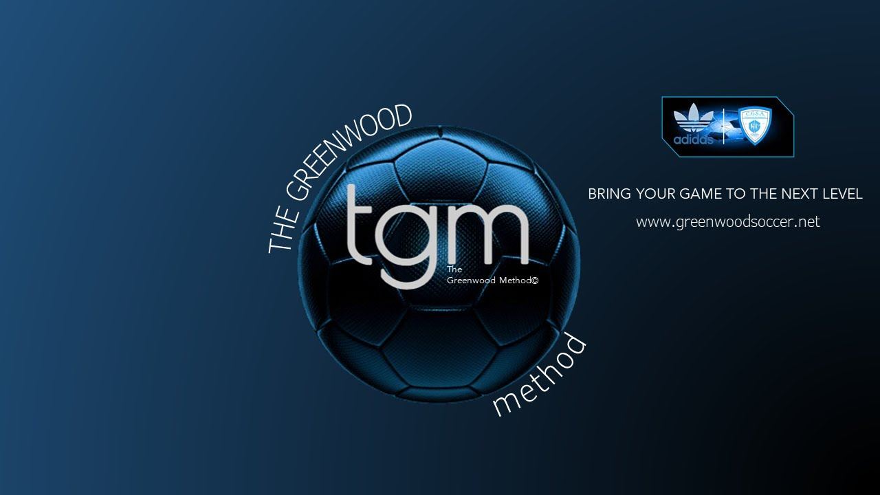 AMAZING SKILL DEMONSTRATION | Evan Greenwood Pandemic Time Owned By CGSA | Always Getting Better