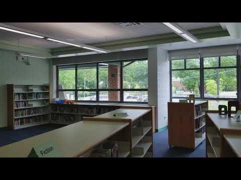Stratford Landing Elementary School