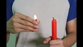 5 Awesome Magic Tricks You MUST WATCH