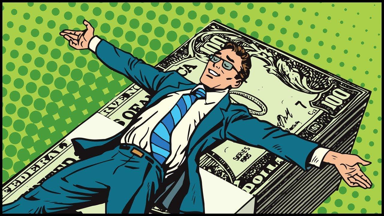 Для тех, кто интересуется онлайн-прибылью, вы должны знать |  Заработать Деньги Онлайн и Быстро