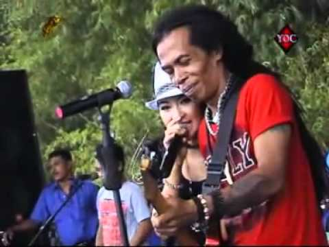 Angge angge orong orong Ratna Antika feat Sodiq MONATA Pati   YouTube