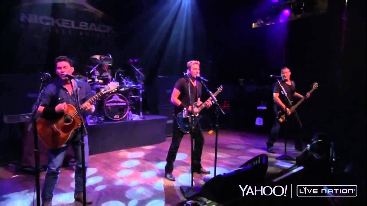 nickelback-photograph-live-nation-nickelback-the-best