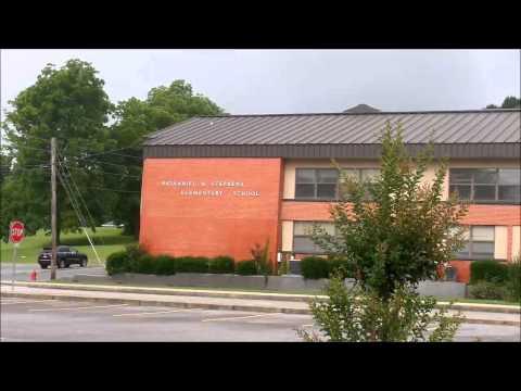 Great Bethel Baptist Church Alex City, Al